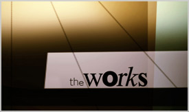 logo_new_the_works